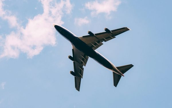 air-freight-service